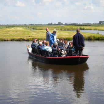 Fluisterboot 2012 045[1]