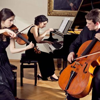 Photo Ludus Trio Photographer Elena Vasilchenko-2 kopie