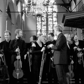 eik-linde-waalsekerk-2009 kopie