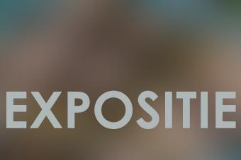 expositie2