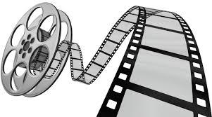 film plaatje