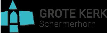 Grote Kerk Schermerhorn