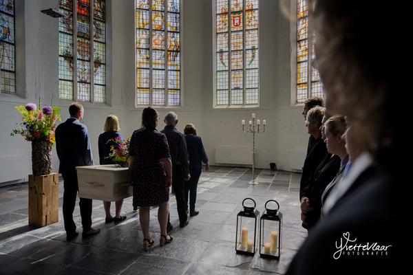 YV-LR-190704-Grote-Kerk-Schermerhorn-018