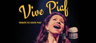 Vive Piafserveimage-1